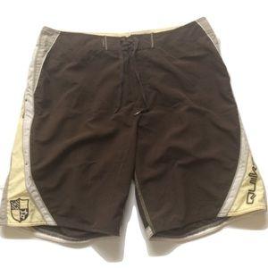 Quiksilver Other - 🎄BOGO🎄50% SALE🎄NWT•Swim•Board•Shorts•