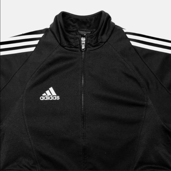 Adidas Other - Adidas Men's Climacool Jacket