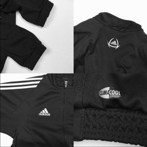 Adidas Jackets & Coats - Adidas Men's Climacool Jacket