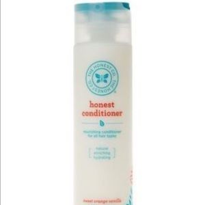 The Honest Company Other - The Honest Company Conditioner