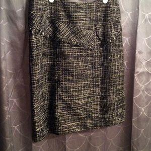 Cato Dresses & Skirts - Lined Skirt
