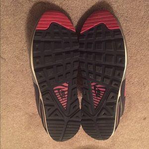 Nike Shoes - Women's Air Max Navigate