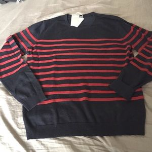 H&M Other - H&M Merino Wool Dress Sweater