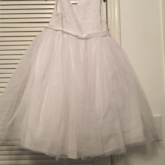 9461fc44c Bella by Marmellata Dresses | Flower Girl Dress | Poshmark