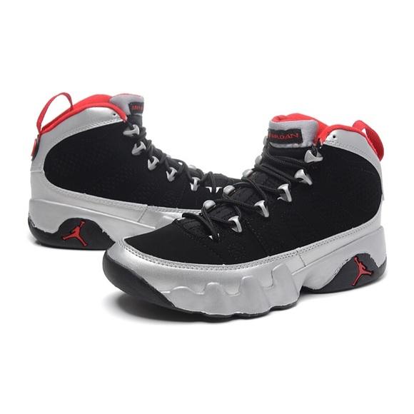 22fa390ac32c1c Jordan Shoes - AIR JORDAN 9 RETRO