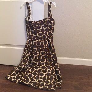 Dresses & Skirts - Never worn dress.