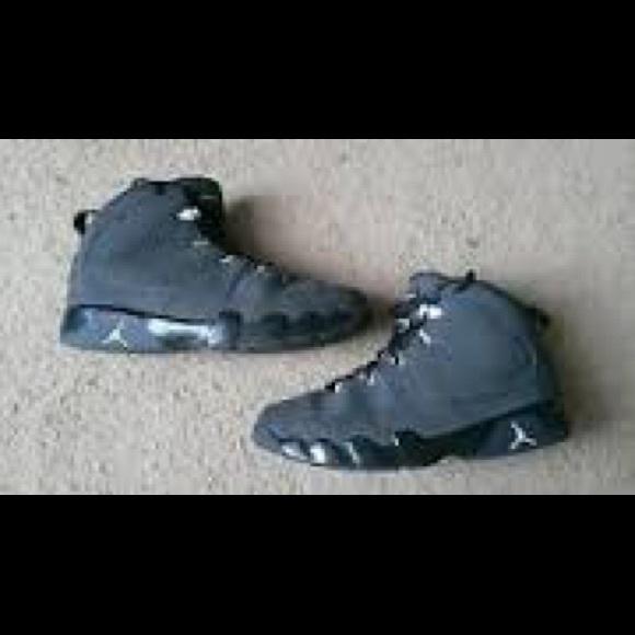 Jordan Shoes   Jordan Retro 9