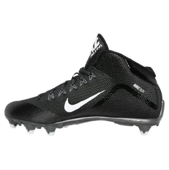 Nike alpha alpha alpha football Nike alpha football Nike cleats cleats football Nike cleats FKJ1T3lc