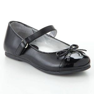 Sonoma Other - NICE Sonoma shoes NWT size 9 toddler