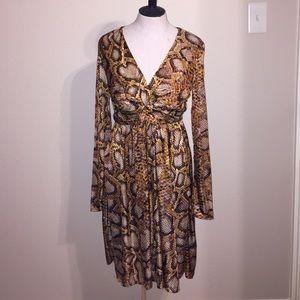 Altuzarra Dresses & Skirts - Midi dress
