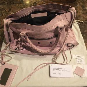 Balenciaga Handbags - Balenciaga handbag