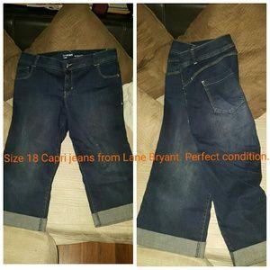 trademark h jeans plus size - Jean Yu Beauty