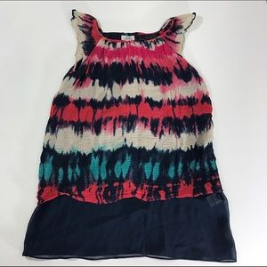 Milly Minis Other - Milly minis dress
