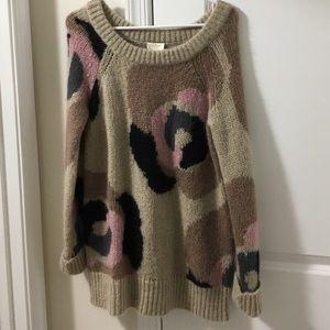 kate spade Sweaters - Kate spade sweater