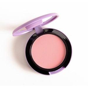 MAC Cosmetics Other - MAC X KELLY OSBOURNE CHEEKY BUGGER BLUSH