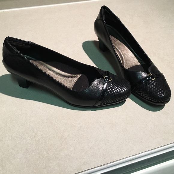 Aravon Shoes | Womens By New Balance