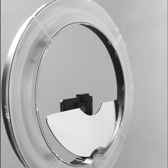 12  Diva Ring Light by Stellar lighting systems & 12 Diva Ring Light By Stellar Lighting Systems | Poshmark