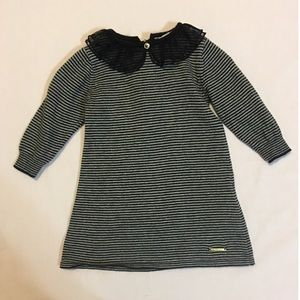 Little Marc Jacobs Other - New- Never Worn- Little Marc Jacobs
