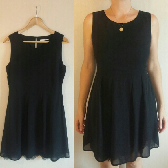 DressesLittle Dress Camaieu Black Camaieu Black Dress Poshmark Poshmark Camaieu DressesLittle 8kX0nPwO