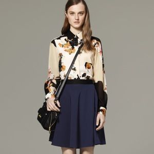 3.1 Phillip Lim for Target Dresses & Skirts - 🎉HP🎉3.1 Phillip Lim for Target skirt