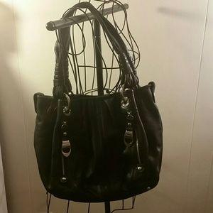 b. makowsky Handbags - Final Price! NWOT  B. Makowsky Purse