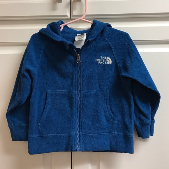 The North Face Toddler Boy Jacket. Size 2T. Jackets \u0026 Coats | Jacket 2t Poshmark