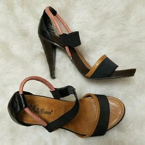 Shoes - Italian Sandals from Italy