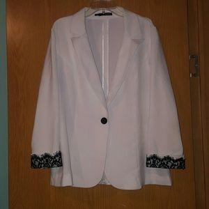 Maurices blazer