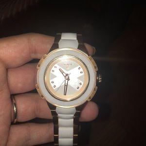 Tous Jewelry - Tous Xtous Lady watch