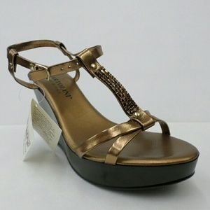 5.5-7.5 CAMEL WOMEN/'S FLAT SHOES HILLALY SIZES