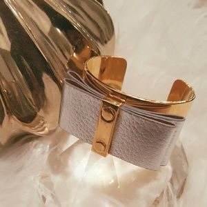 Louise et Cie women's bracelet