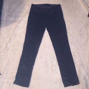 🎯Calvin Klein Gray corduroy Pants