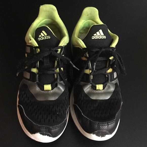 d5c96b3ac6b4 Adidas Other - Boys