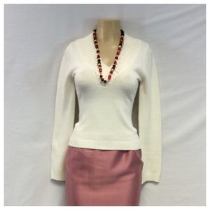 Copper Key Sweaters - COPPER KEY Ladies Pullover Sweater