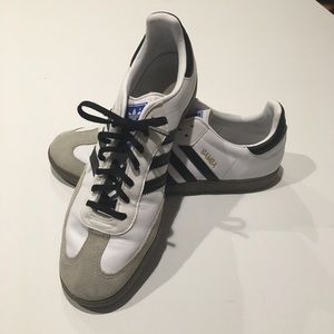 Adidas Shoes - Adidas 'Samba'