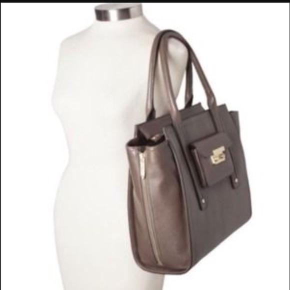3.1 Phillip Lim for Target Bags - Phillip lim for target bag