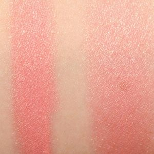 Mineral Blush by BECCA #21