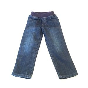 Koala Kids Other - Boy jeans