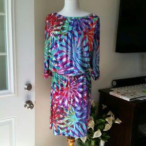 London Times Dresses & Skirts - 🆕LONDON TIMES DRESS