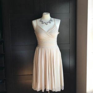 90% off Necessary Objects Dresses &amp Skirts - Necessary Objects ...
