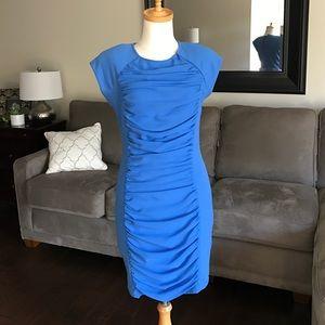Ted Baker London Dresses & Skirts - Ted Baker Dress - Sz 1
