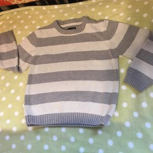 Retrofit Other - Boy's sweater, cute and warm!