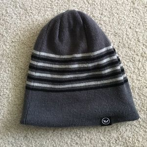 Accessories - Reversible Shaun white beanie 1787ee5597d