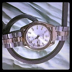 Seiko Other - Seiko Automatic Wrist Watch