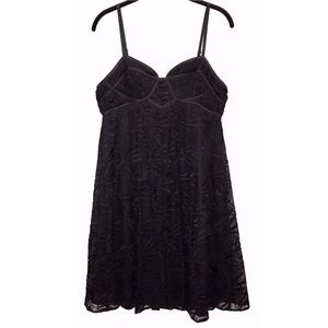Stella & Jamie Dress, Large, New with Tags!!!