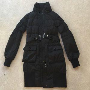 Liu Jo Jackets & Blazers - Lou jo goose down jacket