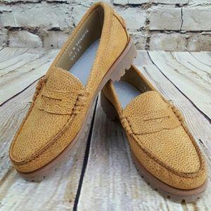 Sebago Shoes - SEBAGO Loafers
