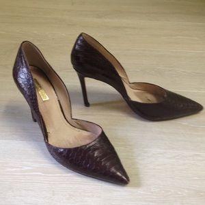 Louise et Cie Shoes - Louise et Cie  Hermosh pumps