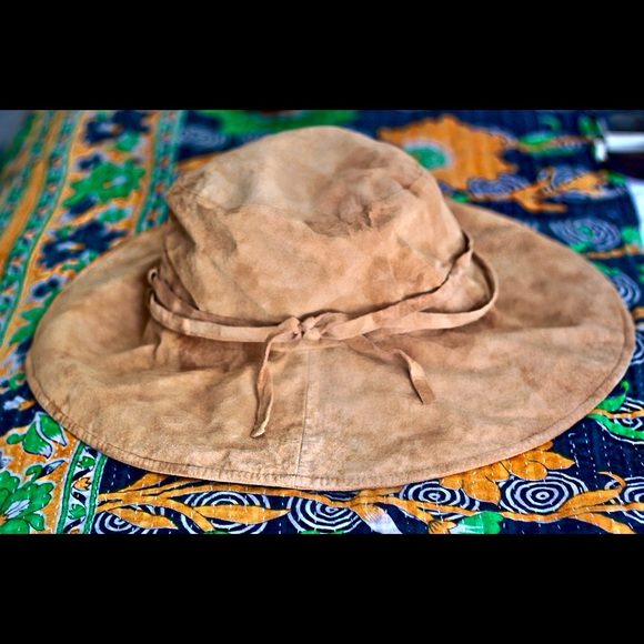 San Diego Hat Company Accessories  07263a79c27