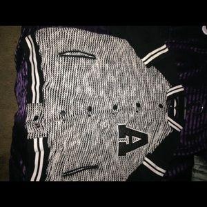 Jackets & Blazers - 💨☁️Women's warm jacket